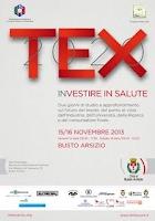 http://www.comune.bustoarsizio.va.it/comunicati-stampa/6412-tex-2020-in-vestire-in-salute-due-giorni-di-riflessione-sul-futuro-del-tessile